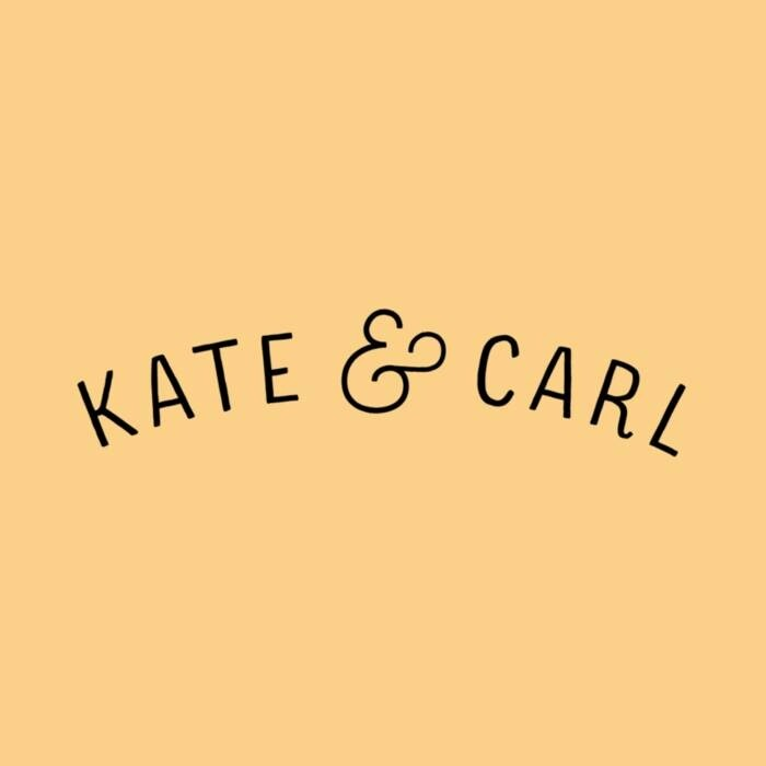 LOGO_Kate & Carl