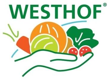 LOGO_Westhof Bio-Gemüse GmbH & Co. KG