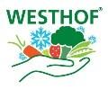 LOGO_Bio-Frost Westhof GmbH
