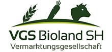 LOGO_VGS-Bioland SH