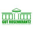 LOGO_Gut Rosenkrantz Handelsgesellschaft