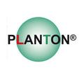 LOGO_PLANTON GmbH BioAnalytik