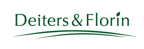 LOGO_FOOD-SERVICE Deiters & Florin GmbH