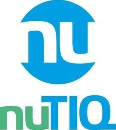 LOGO_nuTIQ GmbH