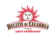 LOGO_DELIZIE DI CALABRIA