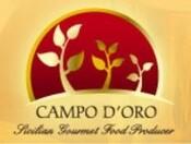 LOGO_Campo d'Oro