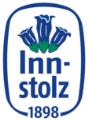 LOGO_Innstolz Käsewerk Roiner KG