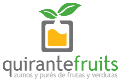 LOGO_Quirante Fruits SAT
