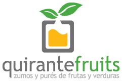 LOGO_Quirante Fruits SAT