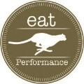 LOGO_eat Performance