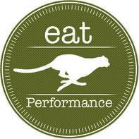 LOGO_eat Performance
