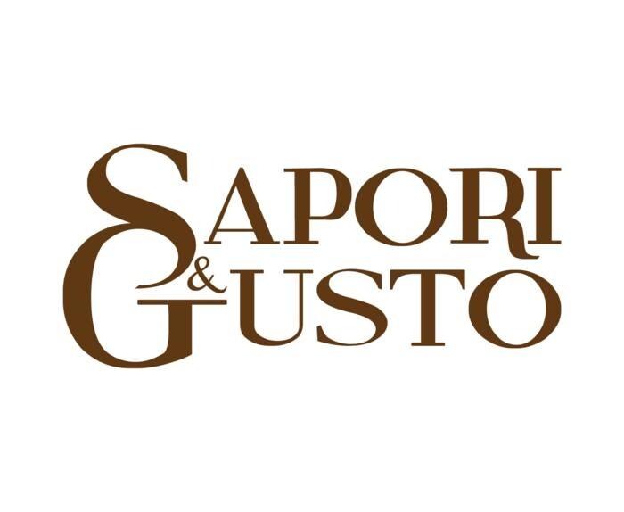 LOGO_Sapori e Gusto