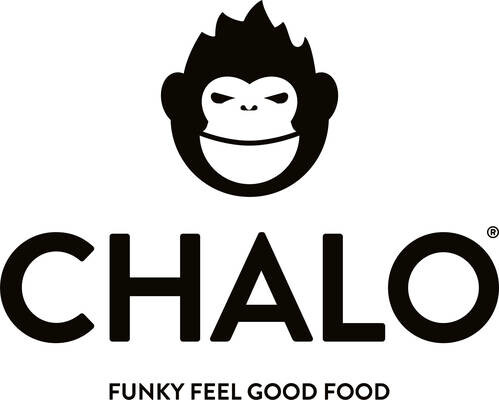 LOGO_The Chalo Company