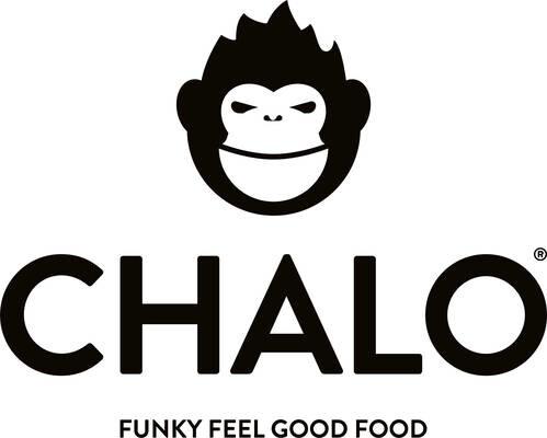 LOGO_The Chalo Company