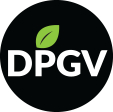 LOGO_D P Global Ventures (PVT) Ltd