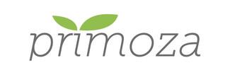 LOGO_primoza GmbH