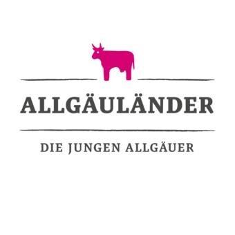 LOGO_Allgäuer Hof-Milch GmbH