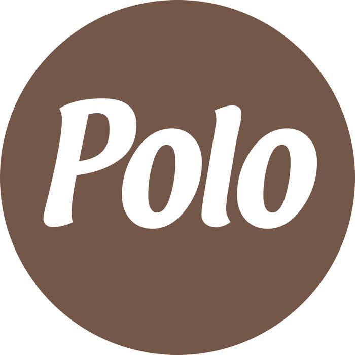 LOGO_Fartons Polo S.L.