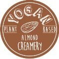 LOGO_Yogan - Vegan and Organic Creamery