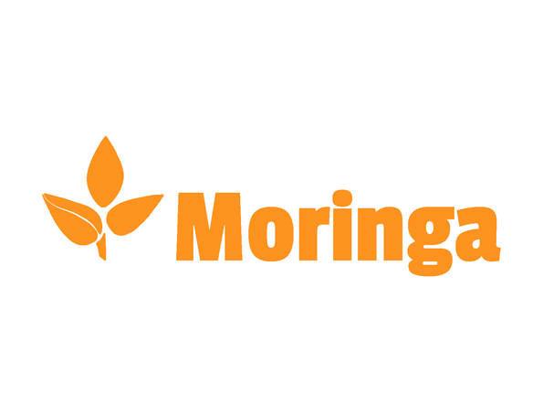 LOGO_Moringa Fund