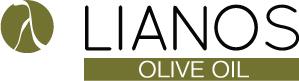 LOGO_Lianos olive oil