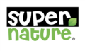 LOGO_Supernature Limited