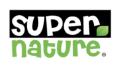 LOGO_Supernature Limited