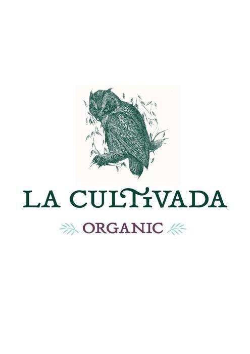 LOGO_La Cultivada