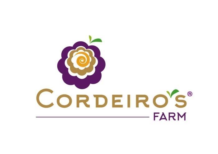 LOGO_Cordeiro's Farm