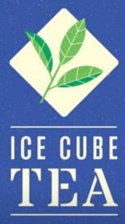 LOGO_Ice Cube Tea