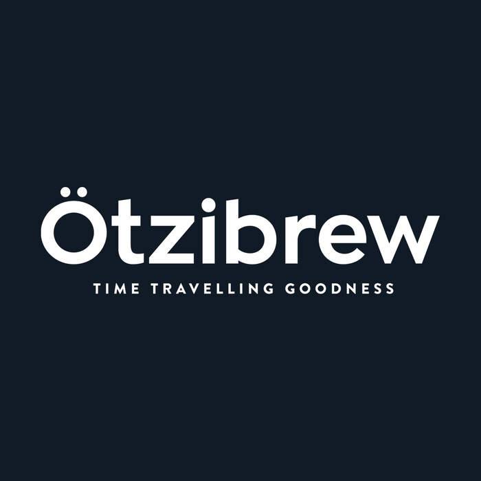 LOGO_Ötzibrew Ltd