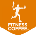 LOGO_Fitness Coffee