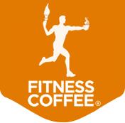 LOGO_Fitness Coffee