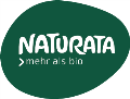 LOGO_Naturata AG