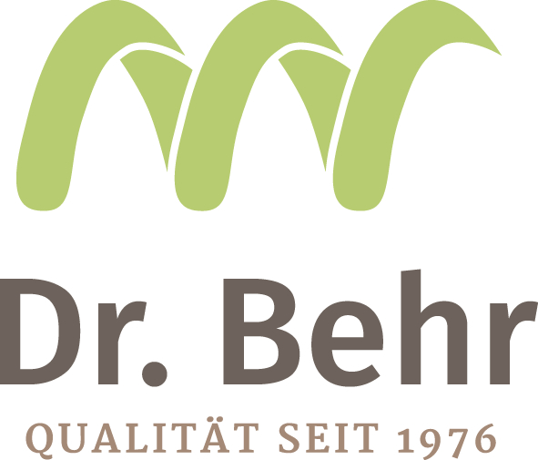 LOGO_Dr. Behr GmbH