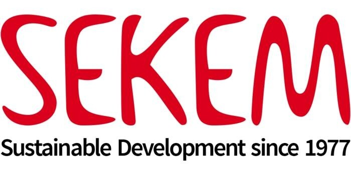 LOGO_SEKEM Group