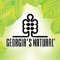 LOGO_AromaProduct / Georgia's Natrural