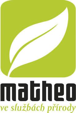 LOGO_Matheo s.r.o.