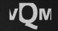 LOGO_vQm Packaging