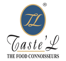 LOGO_Tastel Fine Food Pvt Ltd