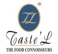 LOGO_Tastel Fine Food Pvt Ltd