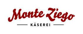 LOGO_Monte Ziego GmbH & Co. KG