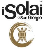 LOGO_Aceto Balsamico - i Solai