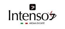 LOGO_CAFFE' INTENSO - PASKA' SRL