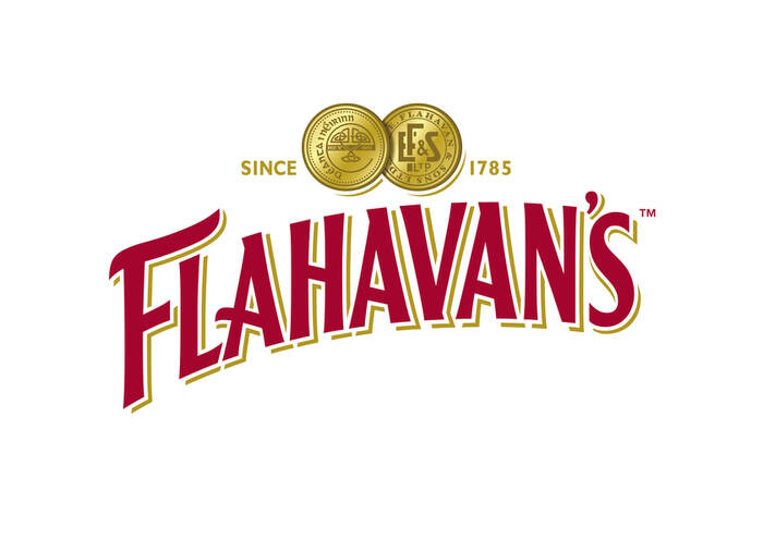 LOGO_Flahavan's Organic Oats