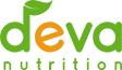 LOGO_Deva Nutrition a.s.