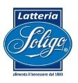 LOGO_LATTERIA DI SOLIGO