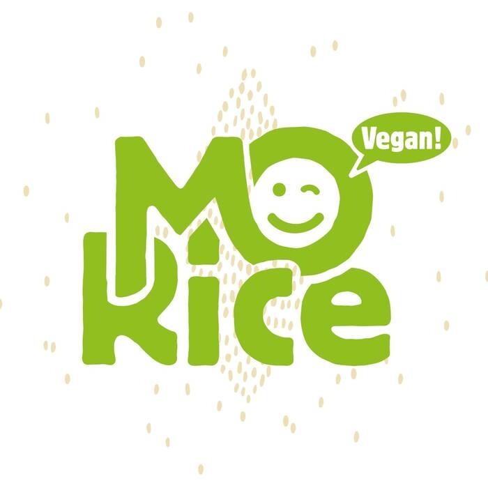 LOGO_Mo'Rice