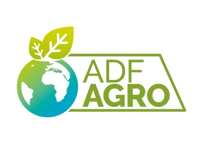 LOGO_ADF-Agro Sarl