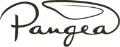 LOGO_PANGEA SRL